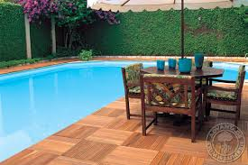 Ipe Deck Tiles This Old House by Decking Tiles Photos Ipe Wood Deck Tiles Pictures