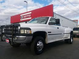 2002 Dodge Ram 3500 Long Bed City Montana Montana Motor Mall Family Effort 2002 Dodge Ram 2500 Photo Image Gallery 1998 12 To Power Recipes Diesel Trucks Steering Pump Diagram House Wiring Symbols Challenger Top Car Reviews 2019 20 Lowrider Magazine 1500 Questions Why Does My Dodge Ram Keep Shutting Off 22008 Preowned John The Man Clean 2nd Gen Used Cummins 44 Leveling Kit Awesome Truck Driveshafts For Sale Quad Cab 4x4 Laramie Slt Youtube 3500 Long Bed City Montana Motor Mall