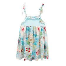 cheap designer newborn dresses aliexpress