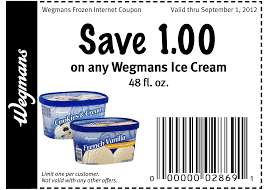 Ice Monkey Discount Coupons : Ebay Deals Ph Lmc Truck Coupon Code Truckdomeus Jegs Coupon Cpl Classes Lansing Mi Diamond Supply Co Code Rosati Coupons Mchenry Il Wowweecouk Baby Diego Advance Auto Parts 50 Off Splashtown Usa 4 Wheel Military Chado Tea Smart Style Codes Checkers November 2018 Amc Dell Outlet Promo Coupons Food Shopping Convter Boxes Honey Bunches Of Oats Cj Pony Swiss Chalet Canada