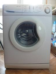machine a laver seche linge home design architecture cilif
