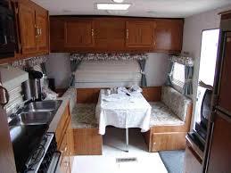 Motorhome Small Motorhomes Inside Interior Design Ideas Webbkyrkan Com Rv Camper Layout Safari Trek With Bed