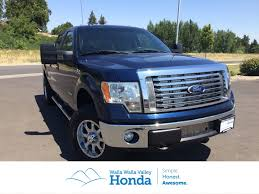Used 2012 Ford F-150 Crew Cab Pickup Near Walla Walla #WA62833 ... 2012 Ford F150 Harleydavidson News And Information 35l Ecoboost Specifications 4wd Supercrew 145 Xlt Dealer In Gilbert Az Price Photos Reviews Features Used For Sale Bountiful Ut Vin 1ftfw1ef0cke11046 Platinum Exterior Interior At New York Fx4 Sherwood Park Ab 262351 Preowned Svt Raptor Crew Cab Pickup Salt Lake To Feature 0snakeskin8221 Review Road Reality