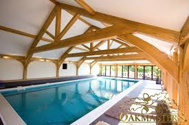 These Handmade And Bespoke King Post Oak Trusses Are Used To ... Pool Renovations Allwilcott Pools Inc Aquatics Midwest City Ok Diy Inground Swimming Monterey Park Ca Official Website Meet The Coo Tricia Barnes Riverbend Sandler Youtube Gallery Of Gohlke Phoenix West Condos For Sale In Orange Beach Outdoor Eertainment Features Rare Gem Lovely Great View On Pretti Vrbo Snapshots The Buck 70 Dig Bmx Superior Southwest Florida Cstruction Process