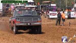 100 Mud Trucks For Sale In Louisiana MUD TRUCK MADNESS PRO STOCK FAST TRACK YouTube