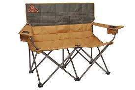100 Stupid People And Folding Chairs Amazoncom Kelty Loveseat Camping Chair Canyon BrownBelluga