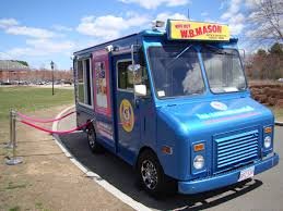 Photo Gallery | Ice Cream Truck & Event Rentals Boston Police Implore You Please Dont Take Your Tall Truck On Storrow Jc Madigan Equipment Photo Gallery Ice Cream Event Rentals Boston E Z Haul Rental Leasing 23 Photos 5624 Git Group Moving Locations Budget The American Barbecue North Bbq Catering Penske 2824 Spring Forest Rd Raleigh Uhaul Charlotte Nc 436 Riverside Ave Medford Ma Renting Rent A Best Resource Hudson Lake Boone Company