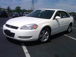 Used Cars Model: Cheap Used Cars. Craigslist St Louis Used Cars By ... 1999 Chevrolet 2 Door Tahoe 4x4 75k Miles 1 Owner Sport Z71 Package Craigslist Scam Ads Dected 02272014 Update Vehicle Scams Best Of Used Roof Top Tent For Sale Craigslist Plumbing Contractors Cars For Dallas Tx Car 2018 Phoenix Craigslist Cars And Trucks By Owner Carsiteco Dfw Cash In From Similiar Dfw Keywords Race Manseekingferrari 13 Million Enzo Listed Scrap Metal Recycling News Prices Our Company Trucks News Of New Release A Guide To Subscriptions Porsche Cadillac Fair Flexdrive