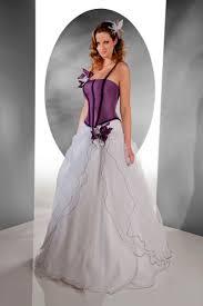 503 best wedding dresses images on pinterest wedding dressses