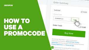How To Use A Groupon Promocode 20 Off Ntb Promo Code September 2019 Latest Verified 11 Best Websites For Fding Coupons And Deals Online Airbnb Coupon Groupon Groupon Local Up To 3 10 Goods Road Runner Girl Or 25 50 Off Your First Order Of Or More Coupon Discount Grouponcom Peapod Codes Metro Code Gardeners Supply Company Couponat Coupons Vouchers Promo Codes For Korting Cheap Bulk Fabric Australia Beachbody Day Fresh