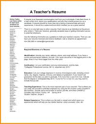 9 10 First Year Teacher Resume Examples Maizchicago Com High ... Resume Examples For Teaching Free Collection Of 47 Seeking Entry Level Position Cover Letter Job Math First Year Teacher Beautiful Samplesume Middle 9 Cover Letter Substitute Teacher Proposal Sample Is The Realty Executives Mi Invoice Resume Student Math Pozdravleniyaclub Samples And Writing Guide Resumeyard Format For High School English Summary Best College Examples Topikberitaclub Templates Visualcv