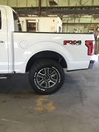 Tire Size Vs Gear Ratio Ford F150 Forum Community Of Ford With 2004 ... 5 Reasons Why 2017 Will Be A Big Year For Pickup Enthusiasts Fuse Diagram For Ford Truck Wiring Library Shelby F150 Offroad Eu Vin Decoder My Car Evp Code Forums 2002 Vacuum Hose 1979 F100 4x4 News Reviews Msrp Ratings With Amazing Images 1967 Camper Special Ford F250 Forum Wanna See Some Short Bed Dents 6772 Lifted Pics Page 10 How To Align Wheels On F1f250 Youtube 19972003 Wheels Fit 21996