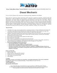 Diesel Mechanic | River Valley Metro Cat Diesel Mechanic Salary And Dog Lovers Auto The Best Of 2018 Average Of Repair Owners Chroncom Diesel Sale Floral Print Bomber Jacket Men Clothingdiesel River Valley Metro Vacancy Advertisement Whosale Prices Warp Accsories Btsdiesel 25 Top Florida Information Red Price White Silver Iron Bpack Mendiesel Printed Tshirt Men Clothingdiesel Jeans Salediesel