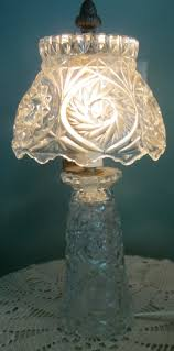 Waterford Lamp Shades Table Lamps by Accessories Beauteous Image Of Home Interior Lighting Decoration