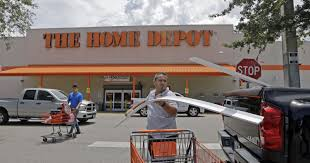 Exclusive: Home Depot To Donate $50M To Train Construction Workers. Wondrous Dollies Along With Hand Trucks Moving Boxes Amp Shipping Rent A Truck For Few Hours San Antonio And Carts Supplies The Home Packing Tips For Depot Rental Decor 2018 With Regard To New York Attack Terrorist Left Behind An Is Flag Daily Solutions At Penske Rates Canada Milwaukee 1000 Lb Capacity 4in1 Truck60137 22 Moneysaving Shopping Secrets Hip2save Van Toronto Pickup Design Classy Depiction Rentals My Lifted Ideas