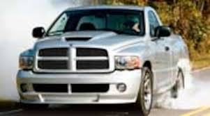 First Look: 2004 Dodge Ram SRT-10 - Motor Trend Dodge Viper Truck Inspirational Srt 10 28 Images 2005 Ram Srt10 Quad Cab Texas One Take Youtube 2004 686 Miles For Sale 1028 Mcg Buy Used Badass Roe Supercharged Dodge Ram Viper Lowered Venom Hood Gen 1 Page 2 Forum Pickup S401 Kissimmee 2014 Pictures Information Specs Snake Carrier Hot Rod Network V11 Ls 17 Fs 2017 Mod 99 Headlights Inspiration Latest