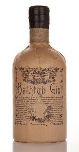 Bathtub Gin Phishnet by Bathtub Gin Seattle Band 100 Images Bathtub Gin Bathtub Gin