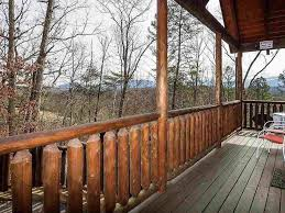 The Sinks Smoky Mountains Train by Mountain Views Perfect For Honeymoon Vrbo