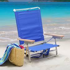 Rio Gear Backpack Chair Blue by Sadgururocks Com Beach Chair