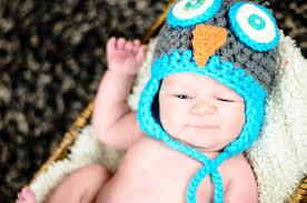 100 Meghan Carter Baby MEGHAN MELIA PHOTOGRAPHER
