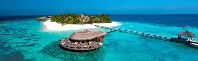 privatinsel mieten mirihi island resort malediven
