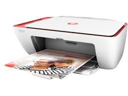 Hp Printer Help Desk by Hp Deskjet 2600 All In One Printer Series Hp Customer Support
