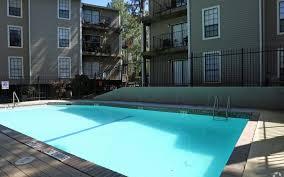 100 Cornerstone Apartments San Marcos Tx Huntsville Near Pine Hill