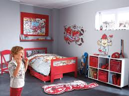 decoration chambre garcon chambre garcon photo