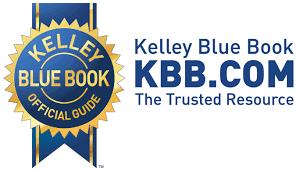 100 Kelley Blue Book Trucks Chevy Names 2018 Best Buy Award Winners