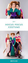 Diy Jellyfish Costume Tutorial 13 by Best 25 Halloween Costume Wedding Ideas On Pinterest