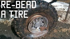 Truck Tire Repair Near Me Elegant How To Re Bead A Tire In The Field ... Shop Commercial Tires In Houston Tx Big Tire Wheels 265 Photos 16 Reviews 8390 Gber Rd Truck Repair Replacements Services How To Fix A Flat Easy Nail In Hercules Auto Blog Posts Mowers Bale Wrap Repair Drone And Truck Tires Farm Industry News Gmj Automotive Service Adams Wisconsin Brakes Hughes Brake Milan East Moline Il Trailer Mobile Semi Lodi Lube Elk Grove Oil Filter Aa4c Vulcanizing Machine Buy