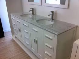 Kohler Memoirs Pedestal Sink 27 by Bathroom Kohler Bathroom Sinks 14 Pedestal Sink Top Kohler Small