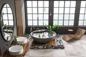 sanitäranlagen und badezimmer heizungsbau freerichs