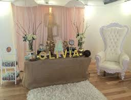 Delightful Decoration Vintage Themed Baby Shower Homely Ideas Rustic Bohemian And