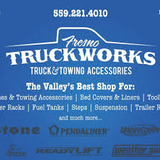 Fresno Truck Works Inc. - Automotive Service - Fresno, California ... 62 Best Tow Trucks Images On Pinterest Truck Vintage Trucks Fifth Wheel Stop Fresno Lebdcom Truck Fresno Truckdomeus Paint And Body Shop Plus Towing Quality Best Image Kusaboshicom Dodge Budget Inc Lite Duty Wreckers Ca Dickie Stop Repoession Bankruptcy Attorney Kyle Crull Driver Funeral Youtube J R 4645 E Grant Ave Ca 93702 Ypcom Vp Motors Tire In Muscoda