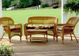 Home Depot Patio Furniture Wicker by Furniture Enchanting Home Depot Patio Furniture Inspiration