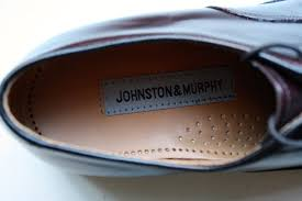 Is Johnston And Murphy A Good Brand ~ Mens Dress Sandals Breland Kiltie Tassel Johnston Murphy 2mhost Coupon Code Black Moc Toe Penny Loafer Mens Size And Murphy Printable Coupons Quality Inn Suites Fargo Nd Shoes Larsey Cap Oxfords Tan 115 Dress Shoes Cinemark Tinseltown El Paso Showtimes Blazer Kind Of Fish Name Is And A Good Brand Dress Sandals Up To 50 Off Select Slickdealsnet Mccarter Slipon Brown Men Luxurious Collection Cormac
