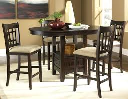 Dining Chairs And Matching Bar Stools Large Size Of Room Should