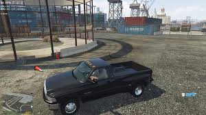 Dodge Ram 3500 Single Cab Dually (1994-2001) - GTA5-Mods.com Image Dodgeram50jpg Tractor Cstruction Plant Wiki Used Lifted 2012 Dodge Ram 3500 Laramie 4x4 Diesel Truck For Sale V1 Spintires Mudrunner Mod 2004 Dodge Ram 3500hd 59l Cummins Diesel Laramie 4x4 Kolenberg Motors Dodge Ram Dually 2010 Sema Show Dually Photo 41 3dm4cl5ag177354 Gold On In Tx Corpus 1500 Gallery Motor Trend Index Of Shopfleettrucks 2006 Slt At Dave Delaneys Columbia Serving Filedodge Pickup Rigaudjpg Wikipedia 1941 Sgt Rock Nsra Street Rod Nationals 2015 Youtube