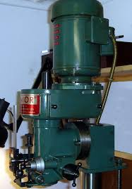 161 best lathes u0026 mills images on pinterest machine tools