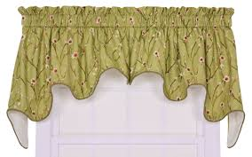 Country Curtains Rochester Ny by Ellis Curtain Cranwell Duchess 100