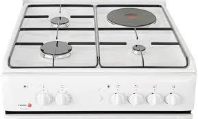 plaque de cuisson mixte gaz induction conforama de