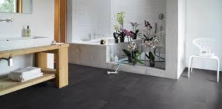 parador vinyl für bad küche kaufen im floorlife