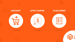 How To Create Coupon Code In Magento 2 - Magenticians Discounts Coupons 19 Ways To Use Deals Drive Revenue Viral Launch Coupon Code 2019 Discount Review Guide Trenzy Commercial Plan 35 Off Code Used Drive Revenue And Customers Loyalty Take Advantage Of The Prelaunch Perk With Coupon Online Store Launch Get Your Early Adopter Full Review Amzlogy Vasanti Cosmetics Canada Celebrate New Website Bar Discount