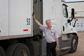 Blog | Driver Appreciation Truck Driver Resume Template Best Of 23 Experience Recruiter Image Kusaboshicom Testimonials Suburban Cdl Us Xpress Sees More Job Applicants Thanks To Faster Mobile Web Recruiting Companies Road Dog Drivers Scotlynn News Driving Recruiters 2018 On Social Media Dat Retention Strategies Pap Kenworth Team Bonus Bolsters Covenants Efforts Transport