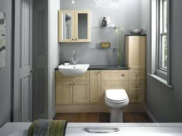 Small Bathroom Corner Vanity Ideas by Small Bathroom Corner Vanity Ideas Telecure Me