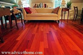 Dark Red Wood Floors Modern Concept Hardwood Flooring With Light