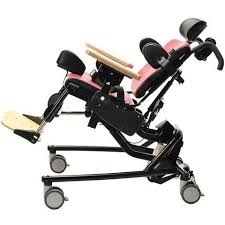 Rifton Activity Chair Order Form by Rifton Activity Chair Pme Group