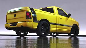 2013 Ram 1500 Rumble Bee Concept - Rear | HD Wallpaper #9 Moving Bees Is Not Easy Slide Ridge Bee Notes Best Way To Become A Truck Driver Image Kusaboshicom Fueldoor Rumblebee3930 2004 Dodge Ram Rumble Bee 57 Hemi Dead Touring Country To Underscore Bee Declines Offramp Blocked By Overturned Truck Krcr 140815_204506162_ios The Fast Lane 2013 Ram 1500 Rumble Concept Rear Hd Wallpaper 9 Project Pink Women In Bkeeping Honey Delight Beeman Stans Removal Dade City Ill Take A Sting For You 2 Racing Stripe Boxing Vinyl Stickers Decals For