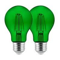 light bulbs etc inc lenexa ks iron